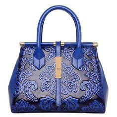 Tendance Sac 2017/ 2018 : Famous Designer Purses And Handbags 2016 Fashion  Women Shoulder Bags Tote Luxury.