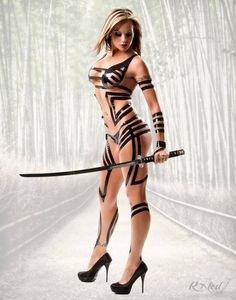 Black Tape Project | Thread: Velvet Sky's Black Tape Project