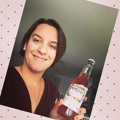 Untitled Wine, Drinks, Bottle, Instagram Posts, Inspiration, Drinking, Biblical Inspiration, Beverages, Flask