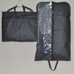 custom garment bags in china