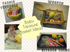 "I added ""Treasure Basket ideas & Heuristic play with baby & infant: baby-brain.co.uk"" to an #inlinkz linkup!http://baby-brain.co.uk/lets-make-stuff-2/"