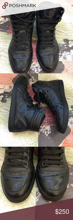 26541f420 278 Best shoes images in 2019   Fashion shoes, Shoe boots, High shoes