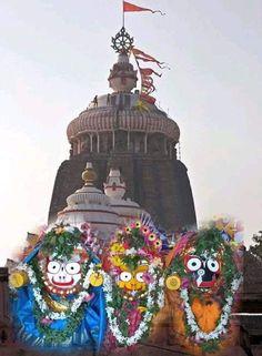 Radha Krishna Wallpaper, Krishna Radha, Lord Krishna, Jagannath Temple Puri, Lord Jagannath, Ganesh Bhagwan, Hare Rama Hare Krishna, Lord Vishnu Wallpapers, Goddess Lakshmi