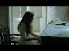 Birdy - Skinny Love [Official Music Video]  Wonderful version of Bon Ivers  - Skinny Love
