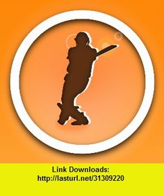 Dial Cricket, iphone, ipad, ipod touch, itouch, itunes, appstore, torrent, downloads, rapidshare, megaupload, fileserve