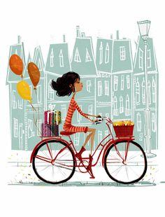 happy+birthday_vintage+bike_1000px.jpg (760×1000)