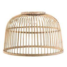 Lampenkap Jack is een naturelkleurige kap gemaakt van hout met een afmeting van 41,5 cm. Verkrijgbaar bij Leen Bakker! Home Bedroom, Give It To Me, New Homes, Ceiling Lights, Flooring, Lighting, Home Decor, Rotterdam, Keys
