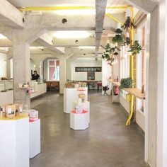 Betty Blue Bakery, Snoekjessteeg 1-3 Patisserie & Coffee, Salad Bar & Sandwiches, Event location & Catering