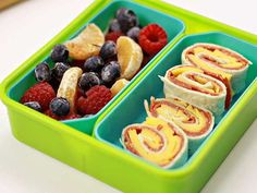 isn't this healthy and yummy!? try it ! School Lunch Recipes, Back To School Lunch Ideas, Lunch Snacks, School Lunches, Healthy Lunches, School Meal, Bag Lunches, Healthy Recipes, School Stuff