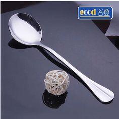 3PCS Exquisite Retro Palace Seashell Style Coffee Spoon Tea Ice Cream Scoop SZ