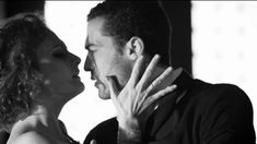 Mantovani × Jealousy Tango