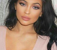 Ooooh Kylie