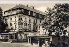 Kaiserhof 1959