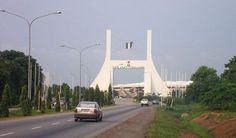 The Indigenous people of Nigerias Federal Capital Territory Abuja have warned that should the country eventually break up they will seek an independent status.  They said they would ask the United Nations to govern the 8000sq kilometres territory through a transitional arrangement until it can become an autonomous city-state with socio-political and economic sovereignty.  They however declared their support for a united Nigeria based on proper devolution of governmental powers rather than…