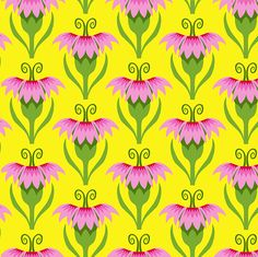 Pretty Pinks, Pink, from the Cool Breeze collection for FreeSpirit. Textile Design, Fabric Design, Bold Prints, Floral Prints, Floral Print Background, Cool Fabric, Shades Of Green, Fabric Patterns, Pretty In Pink