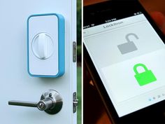 10 Bluetooth Devices for Everyday Life