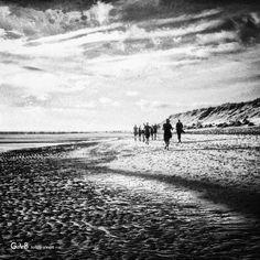 beachrun | strandloop