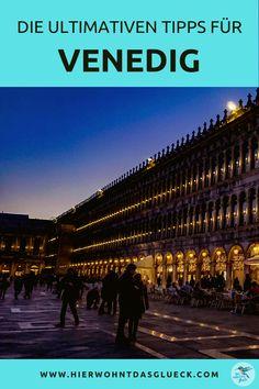 Italien ist immer perfekt für einen Urlaub. Wir haben die ultimative Idee für deine nächste Reise. #italy #food #fotoshooting #travel #bilder #urlaub #landschaft Cinque Terre, Louvre, Building, German, Happiness, Travel, Board, Venice Tourist Attractions, Nice Photos