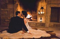 girl near the fireplace - Поиск в Google