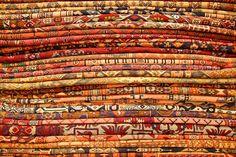 #Persianrug #PersianCarpet #persianrugsinfo #ruglovers