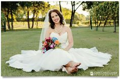 Dallas-based photographer serving Dallas, Austin, Houston, San Antonio and World-Wide. Dallas Fort Worth Texas, Wedding Bride, Wedding Dresses, Bridal Portraits, Bellisima, Photography Poses, Vineyard, Brides, Photographs