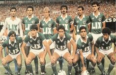 Guarani de 1986