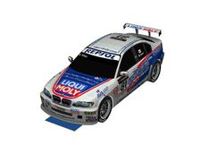 WRC 2007 BMW 320i E46 #81 Paper Car Free Vehicle Paper Model Download - http://www.papercraftsquare.com/wrc-2007-bmw-320i-e46-81-paper-car-free-vehicle-paper-model-download.html#124, #BMW, #BMW320I, #Car, #PaperCar, #VehiclePaperModel