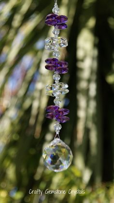 Feng Shui Energy, You Are Awesome, Suncatchers, Wind Chimes, Beams, All Things, Etsy Seller, My Etsy Shop, Crystals