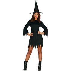 e6a738c8de Las 88 mejores imágenes de Halloween - Brujas