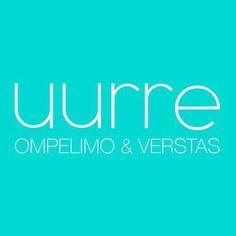 Uurre-logo http://ift.tt/20WTMhT