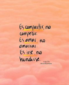 Ay pero por qué... Favorite Quotes, Best Quotes, Love Quotes, More Than Words, Some Words, Inspirational Phrases, Motivational Quotes, Quotes En Espanol, Spanish Quotes