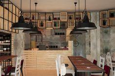 #interiordesign #interior #modeling #rendering #cinema4d #winary #pandamoniumcreativeagency #design #architecture