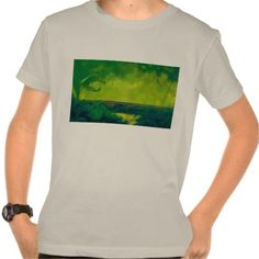 ==>Discount          The Lion King Jungle View Disney Tees           The Lion King Jungle View Disney Tees Yes I can say you are on right site we just collected best shopping store that haveHow to          The Lion King Jungle View Disney Tees Online Secure Check out Quick and Easy...Cleck See More >>> http://www.zazzle.com/the_lion_king_jungle_view_disney_tees-235629391215201457?rf=238627982471231924&zbar=1&tc=terrest