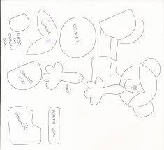 Resultado de imagem para capa de caderno menininha