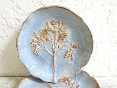 Hey, I found this really awesome Etsy listing at https://www.etsy.com/listing/188832705/ceramic-tree-of-life-soap-dish-or