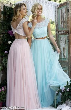 Spring forward and into Christina's to shop for the most beautiful selection of prom 2016 gowns!  Time is of the essence before the best styles sell out!  We register dresses sold to each high school too so hurry in today! #prom2k16 #promdresses #promgoals #2piece #sherrihill #sandiego #ca