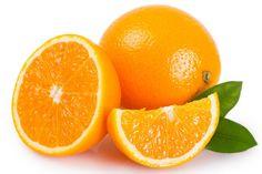 5 gute Gründe für Orangen - Die Qualitäten von Orangen als Vitamin-C-Lieferanten sind den meisten bekannt, doch es stecken noch mehr gesundheitsfördernde Substanzen im Fruchtfleisch.