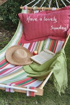 Have a lovely Sunday lovely sunday sunday quotes happy sunday sunday quote happy. Summer Days, Summer Fun, Summer Time, Summer Loving, Spring Time, Happy Weekend, Happy Day, Chillout Zone, Happy Sunday Quotes