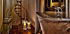 Il Salviatino  Via del Salviatino, 21, Florence, Tuscany, Italy  Italy   Tuscany   Florence Hotels
