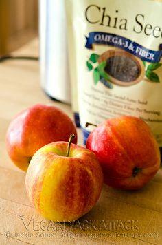 veganyackattack.com/2012/11/07/apple-pie-chia-pudding/