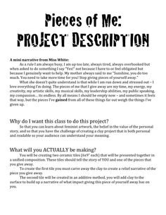 The Art of Organization: High School Organizers