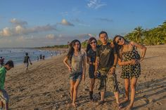 Tourism In Bali: 7 days to Bali Island - Bali Island Kuta Beach, Olympics, Bali, Tourism, Cover Up, Island, Turismo, Islands, Travel