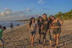 Kuta Beach Bali | by Ibnu Prabu Ali