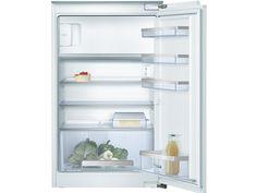 Bosch KIL18A75 Einbau Kühlschrank bei moebelplus