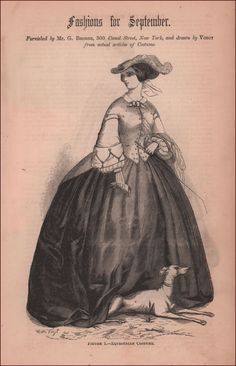 Harper's 1859