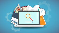 Hire effective #SEO_Services of Pitechnologies at affordable rates. Enquire Now 0731-6551555.