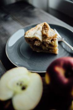 apple_pie-3.jpg