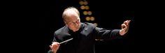 William Tell Teatro Reggio Torino Review - Noseda's Gamble Pays Off | Splash Magazines | Los Angeles