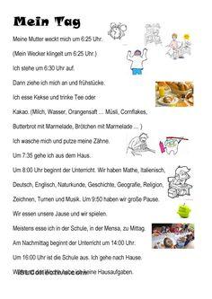2626 Best Deutsch Language Images In 2019 German Grammar German