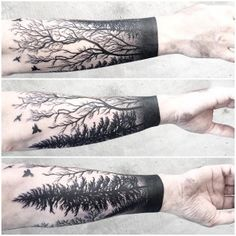 Tattoo art, famous tattoo artists, guides and tattoo designs | Tattoodo.com
